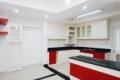 Cho thuê căn hộ Riverside ED4-3 Quận 7 - Giá 1.200 usd/tháng