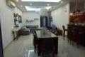 Cho thuê căn hộ Belleza Q7, 127m2, 3PN đầy đủ nội thất sạch -đẹp giá 13tr/th. LH: 0931109293 (Sang)