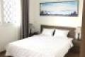 Thuê căn hộ dịch vụ cao cấp Toàn Cầu Xanh (gần ngã tư Phú Nhuận) hưởng ưu đãi cuối năm hấp dẫn