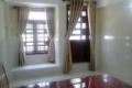 Cho thuê căn hộ Tân Bình 35m2 giá từ 4,5tr gần K300.