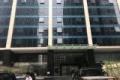 Cho thuê văn phòng tại Mỹ Sơn Tower - 62 Nguyễn Huy Tưởng, Thanh Xuân. DT 150-250m2