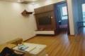 Chính chủ cho căn 3 ngủ tầng 25 chung cư Goldmark Hồ Tùng Mậu full đồ đẹp 15 triệu/tháng
