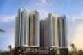 Cho thuê gấp căn hộ chung cư cao cấp Golden Palace Mễ Trì - Hà Nội.