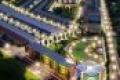Bạn cần môi trường sống hiện đại tiện nghi không khí trong lành tại sao không chọn khu đô thị tân an riverside ?