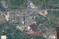 Lợi thế vị trí của dự án KĐT Tân An Riverside - Bình Định