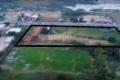 Đất nền của ngõ gần cổng chào TP Bà Rịa, mặt tiền QL51, giá 8 tr/m2, cam kết lợi nhuận 30% - LH 0902885808