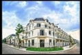 Đầu tư ngay đất thổ cư Trung Tâm TP Bà Rịa với mức giá tốt nhất khu vực, Baria City Gate