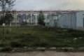 đất 5x30m lô k45 đường KK4A đối diện dãy nhà phố thương mại trung tâm KCN mỹ phước 3 bình dương