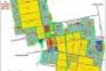 Dự án đất nền giá rẻ KCN Bàu Bàng chỉ còn 12 lô duy nhất