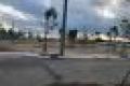 Đất thổ cư chính chủ đường Gò Đen, Bến Lức, Long An DT 5x18m, 520tr/nền