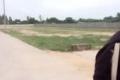 Bán đất 200m2 thổ cư tại xã Tân Hòa