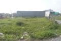 Tin sau Bán lô đất 75m2 cổng sau khu công nghiệp Thuận Đạo giá 420tr