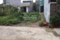 Thanh Phú. Chính chủ cần bán gấp lô đất 100m2, 450tr, SHR, xã Thanh Phú, Bến Lức, Long An, 0902.381.631