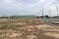 Bán lô đất ngay nhà máy phân bón Bình Điền Long An