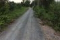 Bán đất vườn Thạnh Lợi, Bến Lức cách đê Rạch Bần 100m
