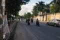 Đất trung tâm Tp Biên hòa, gần cầu Hóa An, Khu dân cư đông đúc. Giá 560tr.