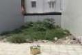 Sang lại đất hẻm 340 Ung Văn Khiêm (ô tô vào được) Bình Thạnh, 80m2, thổ cư 100%, sổ hồng riêng