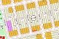 Bán lô góc 2 mặt tiền ngã 3 B1.106 đường 7,5m gần trường học quốc tế thuận tiện kinh doanh buôn bán