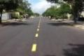Bán đất đường 10m5 Phan Thao vuông góc với Văn Tiến Dũng, hướng chính nam, diện tích lên đến 125m2