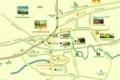 Lễ mở bán KDC BNC Dragon Cầu Tràm giá chỉ 12,8 triệu/m2,Xây dựng tự do