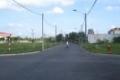 Khai xuân Kỷ Hợi, mở bán dự án mới Suntown tại trung tâm thị trấn Cần Đước, Giá 386tr/nền