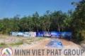 Đất Nền Thị Trấn Chơn Thành, Sổ Riêng, Cam Kết Lợi Nhuận 26%/ năm