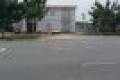 Dự án khu dân cư Đại Nam, vị trí đắc địa Minh Hưng, Chơn Thành, Bình Phước. Giá từ 600tr