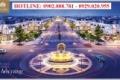 Cát Tường Phú Hưng: Hấp dẫn khách hàng và Nhà đầu tư!