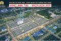 """Cát Tường Phú Hưng: Dự án """"hút khách"""" hàng đầu tại phía Bắc TP.HCM"""