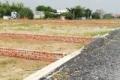 đất đức hòa giá rẻ 155m2 giá 900tr