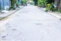 Bán lô đất 02 mặt kiệt đường 6m Trương Chí Cương, Đà Nẵng