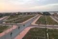cơ hội mua đất giá rẻ cực HOT tại KDT FORD TỨ Minh