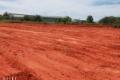 Đất nền giá đầu tư 465tr/nền xã Hàm Thắng giáp quốc lộ 1A, Tp Phan Thiết
