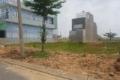 Bán gấp lô đất 130m2 gần trường THPT Lê Minh Xuân 3