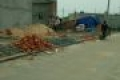 Bán lại gấp 2 lô đất giá rẻ gần chợ Thới Hoà, Vĩnh Lộc A, Bình Chánh, 8x16m, 490tr, SHCC
