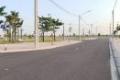 Mở bán Khu đô thị Phong Phú 4 Bình Chánh MT quốc lộ 50 chỉ 400tr/nền81m2