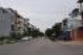 Bán Đất đường Lê Thị vui - củ chi kế bên trường học