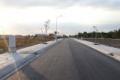 Bán đất nền dự án Bình Mỹ Center mặt tiền TL9 ngay cầu Rạch Tra Quận 12, SHR, thổ cư 100%, XDTD
