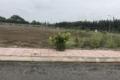 Đất dự án mới cực hót ở trung tâm hóc mon