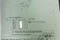 Cần Bán Gấp Lô Đất 97m2 Đường Phan Văn Đối, 1tỷ5, Thổ Cư 81,8m2, SHR, Liên Hệ: 0907639419 ( Mr.Trọng )