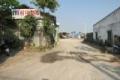 Cần bán đất 2 mặt tiền Nguyễn Văn Tạo, vị trí đẹp, ưu tiên thỏa thuận giá nếu mua nhanh