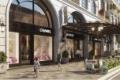 Chính thức nhận đặt chỗ shophouse Dragon Smart City
