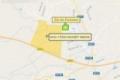 Dự án độc tôn ngay Thị Trấn Long Thành, còn 2 suất nội bộ giá từ 13tr8/m2