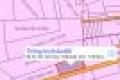 Bán nguyên sổ lớn 1100m2 đất thổ cư ngay trung tâm thị trấn Long Thành