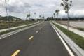 Cần bán lô đất khu đô thị hà quang 2 đường 5b , đối diện công viên , giá tốt  Lh: 0934797168 ( mr Lợi )