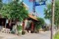 Bán nền thổ cư hẽm 127 Võ Văn Kiệt An Hòa, Ninh Kiều, tp Cân Thơ - GIÁ 999 TRIỆU