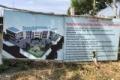 Bán nền biệt thự nhà vườn Cồn Khương,NK,CT.Thổ cư,sổ hồng,hướng Tây Bắc.Lh 0947400400