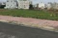 Bán đất mặt tiền Nguyễn Duy Trinh Quận 2, DT 5x18m, Lộ Giới 20m, SHR