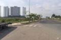 Ngân hàng thanh lý MT Nguyễn Thị Định Đối diện Citi Home Q. 2, SHR, 15tr/m2