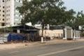 0931109293 (Sang) Cần bán lô biệt thự Phú Mỹ quận 7, 12x20m2 đường 20m thông đường 15B giá 54tr/m2